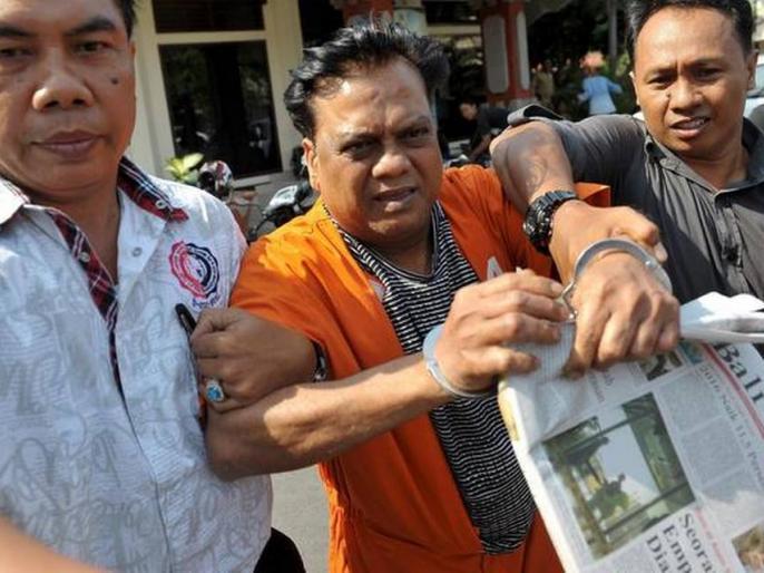 CBI registers 12 new cases against don Chhota Rajan, Chhota Rajan history Dawood connection   गैंगस्टर छोटा राजन के खिलाफ CBI ने दर्ज किये 12 नये मामले, जानें इसकी क्राइम कुंडली और दाऊद के साथ का कनेक्शन