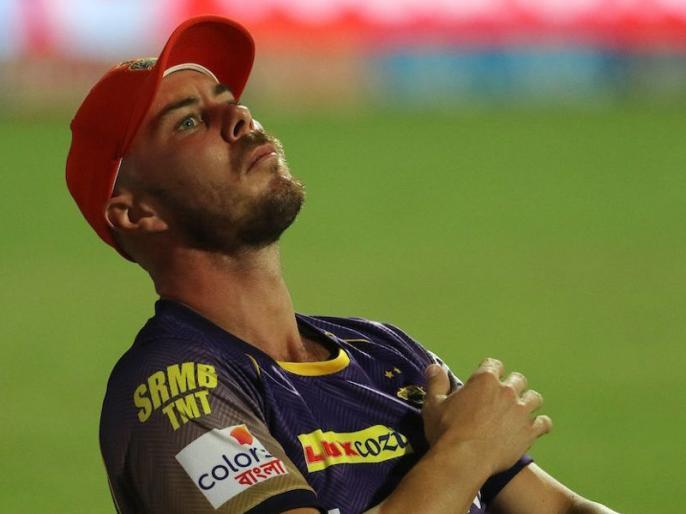 Chris Lynn banking on T10 experience in UAE to perform in IPL | खराब दौर से गुजर रहे क्रिस लिन, टी10 क्रिकेट के अनुभव का आईपीएल में मिलेगा फायदा?