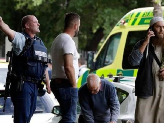 Christchurch mosque shootings: All Bangladeshi players are in shock, says Performance analyzer | क्राइस्टचर्च मस्जिद हमला: 'बस की फर्श पर लेट गए थे बांग्लादेशी खिलाड़ी', टीम अधिकारी ने बताया भयावह अनुभव
