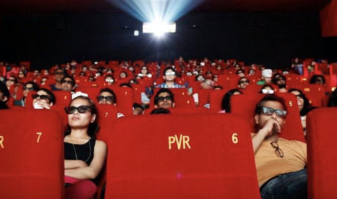Unlock 5: Cinema halls and swimming pools will open from seven months later, know these rules before watching a movie | Unlock 5: सात महीने बाद आज से खुलेंगे सिनेमा हॉल और स्विमिंग पूल, मूवी देखने से पहले जान लें ये नियम