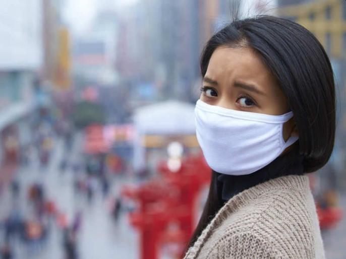Coronavirus prevention and precaution tips: expert says Homemade cloth masks can reduce COVID-19 spread | Coronavirus Tips: वैज्ञानिकों का दावा, हजारों रुपये खर्च करने से बचें, कोरोना को रोक सकती है घर पर बनी यह खास चीज