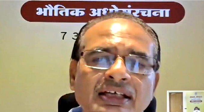 Madhya Pradesh bhopal Two Sikhs beaten name checking Barwani two policemen suspended video viral CM said- 'inhuman' | बड़वानी में चेकिंग के नाम पर दो सिखों की पिटाई, दो पुलिसकर्मी निलंबित,वीडियो वायरल, सीएम बोले- 'अमानवीय'
