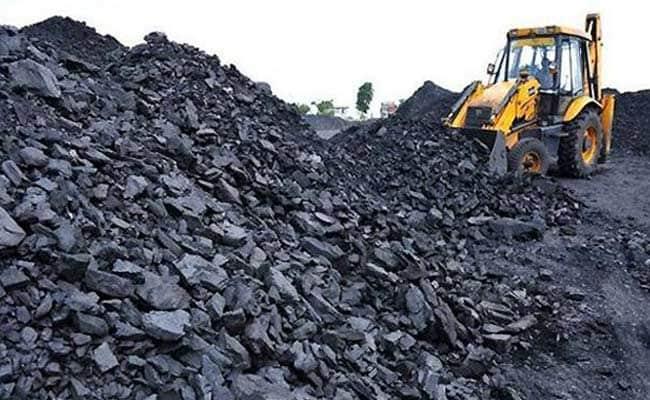 FDI in commercial mining border countries companies have to take approval govt coal mining india | पाकिस्तान-चीन को झटका, कोयला खनन के लिए भारत की सीमा से लगने वाले देशों की कंपनियों को सरकार से लेनी होगी मंजूरी