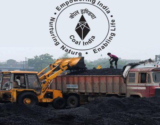 sccl recruitment 2019 coal india releases notice on fake recruitment on 88585 posts by south central coalfields limited | SCCL में 88585 पदों पर निकली फर्जी भर्ती का ये है सच, कोल इंडिया ने नोटिस जारी कर बताया सच