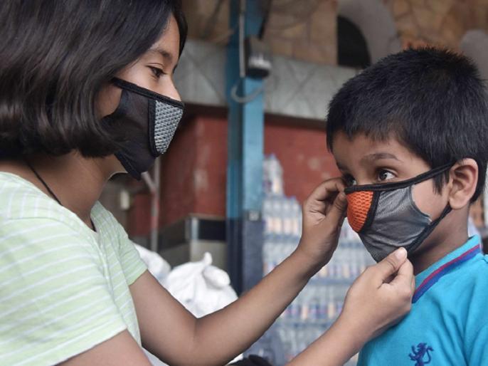 Coronavirus: 179 new cases, this highest number of cases registered in a day in India | Coronavirus: 179 नए मामले दर्ज, भारत में एक दिन में दर्ज मामलों की यह सर्वाधिक संख्या