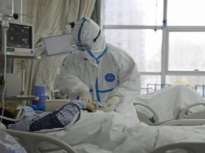 coronavirus outbreak wei guixian wuhan shrimp seller identified as covid 19 patient zero | वुहान में झींगा मछली बेचने वाली महिला बनीं थी कोरोना वायरस का पहला शिकार, चीन के सी-फूड मार्केट से दुनिया के 199 देशों फैला कोविड-19