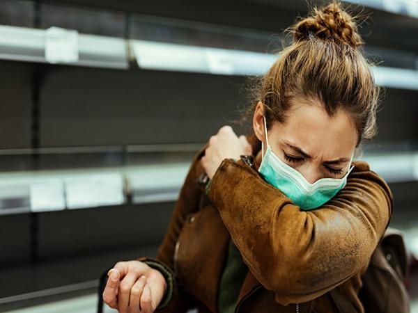 corona virus primarily airborne lancet report sars cov 2 safety protocol change urgently covid 19 | हवा के माध्यम से फैलता है कोरोना वायरस,लैंसेट अध्ययन में चौंकाने वाले दावे...