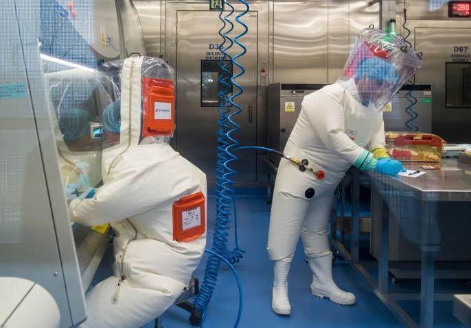 Brazil Has Now Second-Highest Number Of Coronavirus Cases In The World 53 lakh cases worldwide 3.40 lakh deaths | कोरोना वायरस ने ब्राजील में मचाई तबाही, US के बाद दूसरे नंबर पर पहु्ंचा, दुनिया भर में 53 लाख केस और 3.40 लाख मौतें