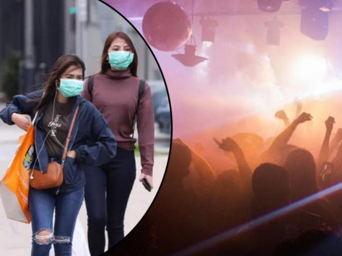 Coronavirus: Covid-19 total cases in India, total death, prevention and precaution tips of coronavirus pandemic in Hindi | COVID-19: भारत में करीब 55 लाख लोग संक्रमित, 88 हजार की मौत, एक्सपर्ट्स ने बताए वायरस को रोकने 2 असरदार तरीके