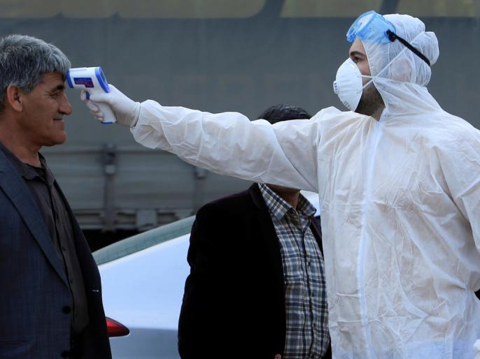 Coronavirus Cases Worldwide corona havoc number of deaths in 7 countries of the world cross 1000 28,653 deaths   Coronavirus Cases: दुनिया भर में कोरोना कहर, विश्व के 7 देश में मरने वाले की संख्या 1000 के पार, अब तक28,653 की मौत