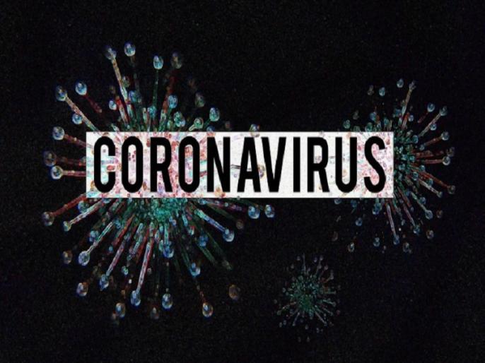 Coronavirus: So far 16 people died due in India, total cases increased to 694, Says Government | Coronavirus: सरकारी आंकड़ों के मुताबिक भारत में अब तक 16 लोगों की मौत, संक्रमण के कुल मामले बढ़ कर हुए 694 हुए