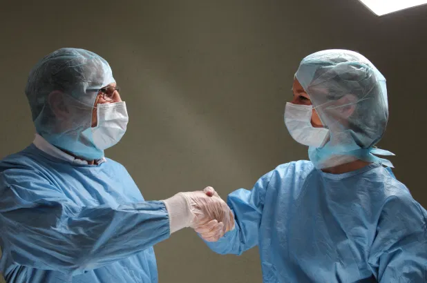 Coronavirus 10 cases Chhattisgarh nine people discharged treatment CM Baghel tweeted | Coronavirus Cases:छत्तीसगढ़ में 10 केस, नौ लोगों को इलाज के बाद छुट्टी, सीएम बघेल ने ट्वीट कर कहा- देश जीतेगा कोरोना हारेगा