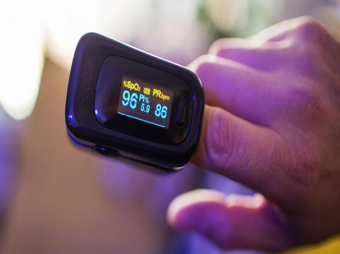 घर में कोरोना के इलाज के लिए जरूरी है Pulse oximeter, ऐसे करें यूज, ऐसे  देखें रीडिंग, कहां मिलेगा और कीमत