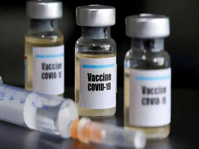 Coronavaccine covishield Man seeks Rs 5 crore compensation for alleged side effectes during trial | कोविशील्ड वैक्सीन ट्रायल में 'साइड इफेक्ट' पर 5 करोड़ रुपये के हर्जाने की मांग! मद्रास हाई कोर्ट ने केंद्र को भेजा नोटिस