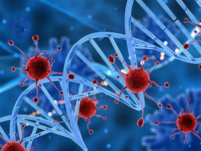 Total number of #Coronavirus positive cases rises to 918 (including foreign nationals, 80 people cured/discharged/migrated, 19 deaths): Ministry of Health and Family Welfare | Coronavirus Updates: भारत में कोरोना संक्रमितों की संख्या बढ़कर हुई 918, अब तक 19 लोगों की हो चुकी है मौत