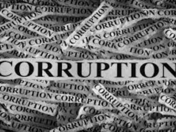 Ved Pratap Vaidik's Column: Corruption in the Country Ends Such | वेदप्रताप वैदिक का कॉलमः देश में भ्रष्टाचार ऐसे होगा खत्म