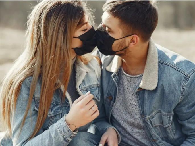 australia government released new intimate guideline because of Coronavirus | जानें कोरोना की वजह से किस देश की सरकार ने सेक्स पर जारी किया गाइडलाइंस