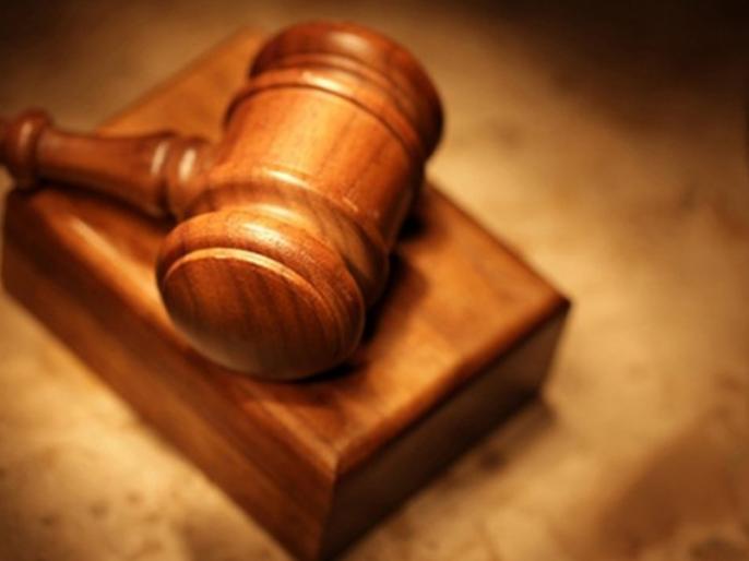 Chandigarh: Counsel feels court's in bad mood, judge adjourns case | जब वकील को लगा कि अदालत का मूड खराब है,अनुरोध किया कि किसी और दिन सुनवाई हो, जज ने कहा, ओके