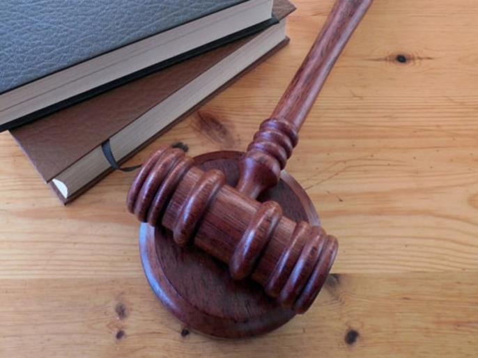Court Asks UP About Steps Taken By State To Protect Inter-Caste Couples | दूसरे धर्म या जाति में विवाह करने वालों को नहीं है डरने की जरूरत, कोर्ट ने सुरक्षा को लेकर सरकार से पूछा ये सवाल