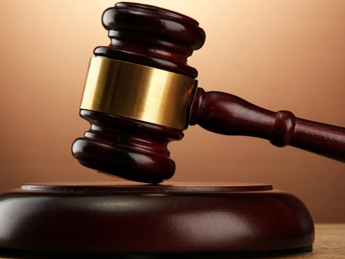 Bombay High CourtNagpur Bench responsibility wife and two and a half year old son avoidedhusband | पत्नी और ढाई साल के बेटे के पालन-पोषण का दायित्व टाला नहीं जा सकता,हाईकोर्ट ने पति को फटकारा, जानें क्या है मामला