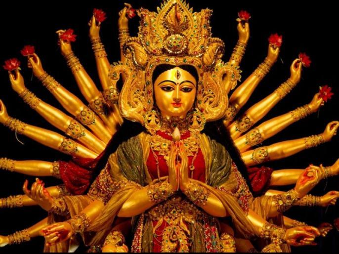 dusshera and vijayadashmi 2018 date,time, significance and devi sita puja vidhi in hindi | दशहरा कब है शुभ मुहूर्त?: विजयदशमी के दिन आदि शक्ति देवी सीता की करें विशेष पूजा