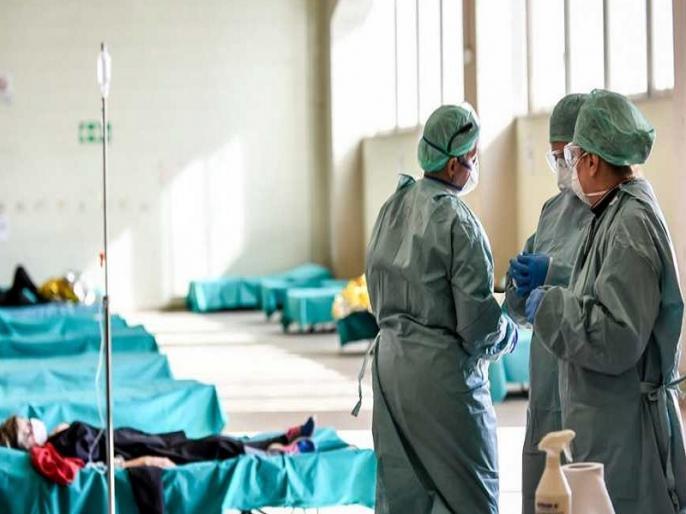 338 patients died in a day from Kovid-19 in Delhi, infection rate also reduced | दिल्ली में लगातार दूसरे दिन कोरोना के 20 हजार से कम नए मामले, 24 घंटे में 338 मरीजों की हुई मौत