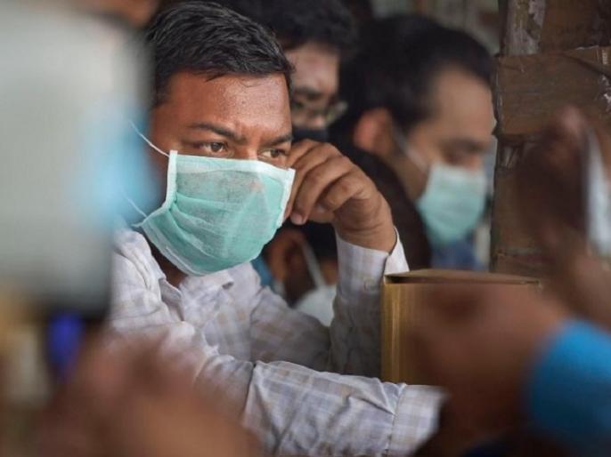 bihar coronavirus update 2,177 Covid-19 positive 1,184 Migrant labour test +ve death toll 11 | बिहार में तेजी से बढ़ रहा है कोरोना वायरस, 2,177 मामलों में से 1,184 प्रवासी मजदूर संक्रमित, जानें हर अपेडट