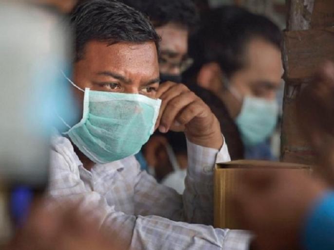 Coronavirus India state wise helpline numbers list see all details   Coronavirus: भारत के हर राज्य के कोरोना हेल्पलाइन नंबर की सूची, यहां से हासिल करें सभी जरूरी जानकारी