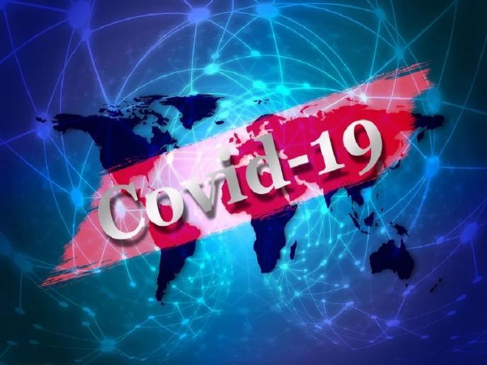 Coronavirus: Lockdown created trouble in many countries, many differences are emerging | Coronavirus: कई देशों के गले की फांस बना लॉकडाउन, कई तरह के मतभेद उभरकर आ रहे सामने