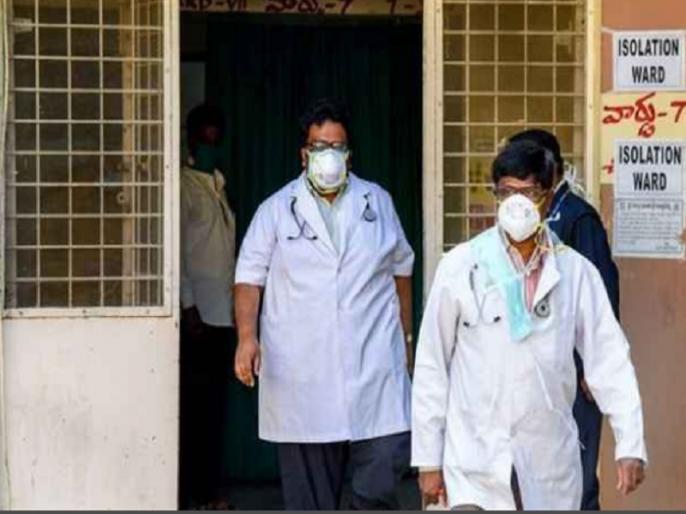 Coronavirus infection cases increased to 49 in Delhi, Yemen citizen dies | Coronavirus: दिल्ली में कोरोना संक्रमण के मामले बढ़ कर हुए 49, यमन के नागरिक की मौत