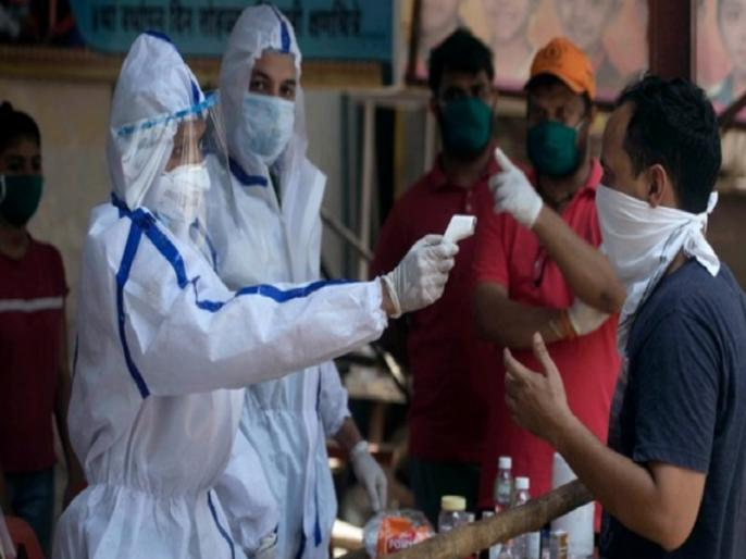 Coronavirus update India reports 16,838 new cases and 113 deaths full detail | Coronavirus: भारत में कोरोना संक्रमण के 16 हजार से अधिक नए मामले, 113 और लोगों की हुई मौत, जानें पूरी डिटेल