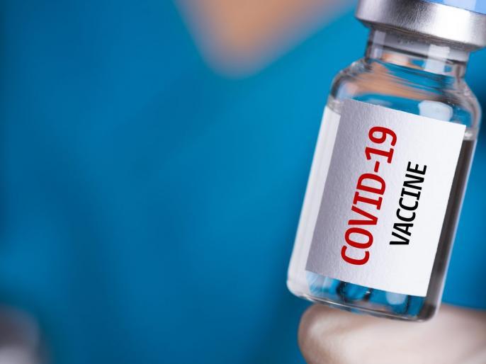 covid-19 vaccineIndia give Corona vaccine ten neighboring countriesBhutan becomes first countrysent   दस पड़ोसी देशों को भारत देगा कोरोना वैक्सीन, भूटान बना पहला देश,कोविड-19 टीके की पहली खेप भेजी