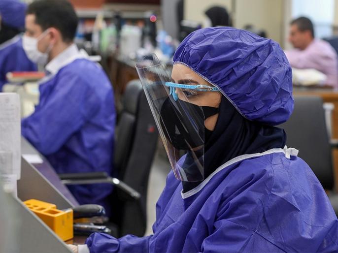 Coronavirus Total cases exceeded 64,000 in Pakistan, dead number 1,317, PM Khan said - global effort needed, overall solution found   Coronavirus Global: पाकिस्तान में कुल केस64,000 के पार, मृतक संख्या 1,317, पीएम खान बोले-वैश्विक प्रयास की जरूरत,समग्र समाधान निकालना होगा