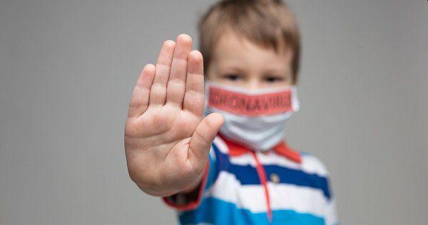 Coronavirus pandemic: Why asymptomatic kids have low Covid levels compared to those with symptoms | कोविड-19 के लक्षणों वाले बच्चों के मुकाबले बिना लक्षणों वाले बच्चों में वायरस का स्तर कम: अनुसंधान