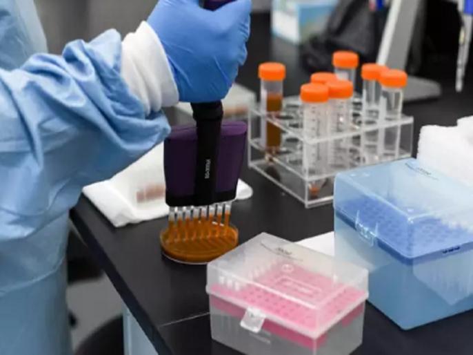 Oxford vaccine AstraZeneca 70 percent effective, india may get covid 19 vaccine by dencember 2020 end | कोरोना वैक्सीन पर गुड न्यूज, ऑक्सफोर्ड की वैक्सीन भारत में अगले महीने मिल सकती है! जानिए टेस्ट में क्या रहे नतीजे