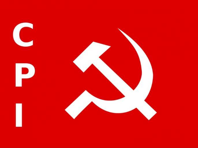 lok sabha election 2019: CPI (M) complain to PM Modi statements on sabarimala to election commission | सबरीमला मुद्दे पर बयान को लेकर माकपा ने पीएम मोदी को घेरा, निर्वाचन आयोग से की कार्रवाई की मांग