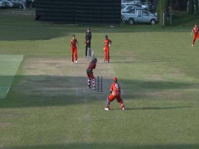 BCCI manager Saba Karim to visit maldives to study cricket activity | क्रिकेट में नेपाल, अफगानिस्तान के बाद अब मालदीव की मदद करेगा भारत