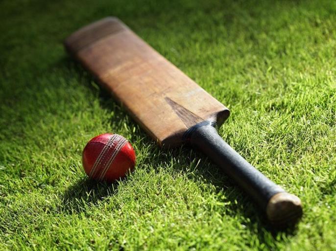Terrorists Open Fire During a Cricket Tournament Final Match in Pakistan | पाकिस्तान में क्रिकेट टूर्नामेंट के फाइनल के दौरान आतंकियों ने चलाईं अंधाधुंध गोलियां, खिलाड़ियों ने भागकर बचाई जान