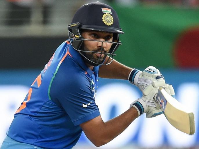 With a clean sweep of 40 points at stake, Ranchi will not play Kuldeep Yadav from tomorrow | क्लीन स्वीप सहित 40 अंक दांव पर, रांची टेस्ट कल से, कुलदीप यादव नहीं खेलेंगे