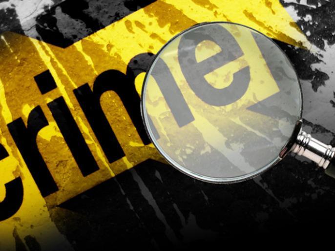 Ghaziabad two murder in one day , police gets investigation | एक ही दिन में गाजियाबाद में दो मौतें, शवों की हालत देख पुलिस भी हैरान