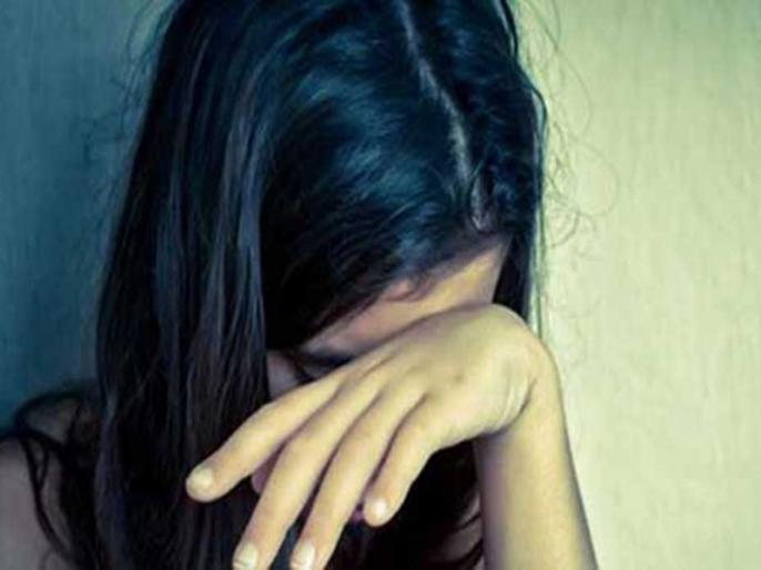 Imam Sexually Assaults 15-Year-Old in Kerala After Luring Her to Forest, Booked | मौलवी ने जंगल में किया 15 साल की लड़की के साथ शर्मनाक काम, केस दर्ज