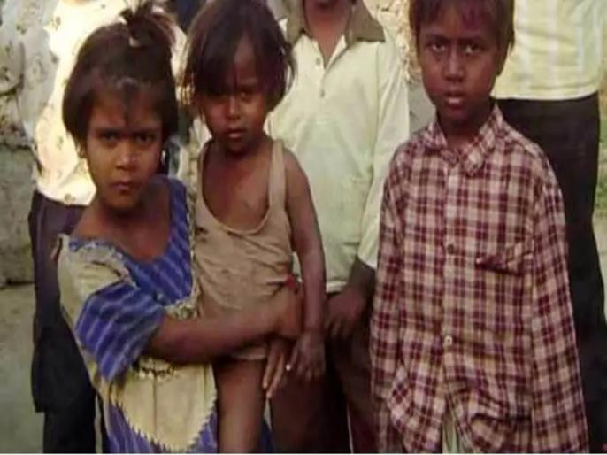Karnataka government will take care of orphaned children due to Kovid-19 | आंध्र प्रदेश में कोरोना के चलते अनाथ बच्चों को आर्थिक सहायता देगी सरकार, लिए गए कई और बड़े फैसले
