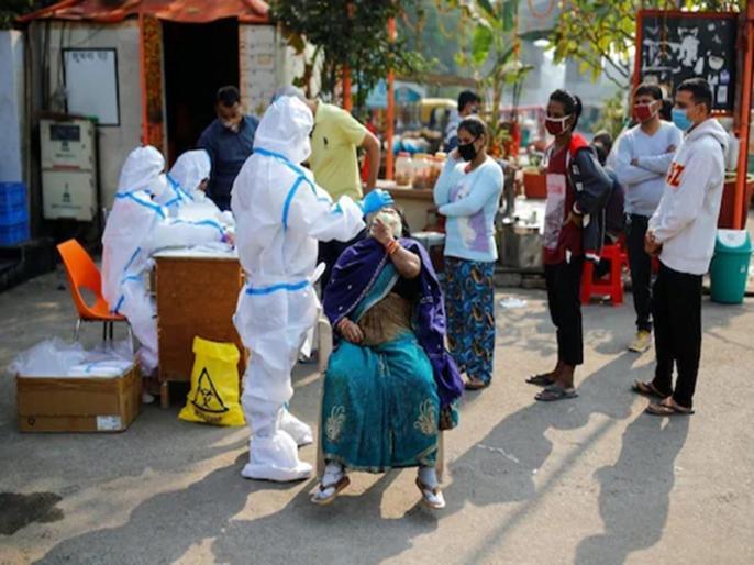 Uttar Pradesh reports 17775 Covid-19 cases 281 related fatalities   उत्तर प्रदेश में कोरोना के 17,775 नए मामले आए सामने, 19,425 लोग हुए डिस्चार्ज