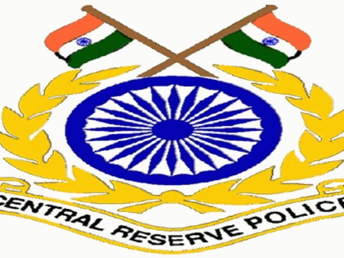 Pulwama Attack: CRPF DG says Force is constantly increasing its capabilities | पुलवामा बरसी: CRPF के डीजी ने कहा- बल लगातार अपनी क्षमताएं बढ़ा रहा