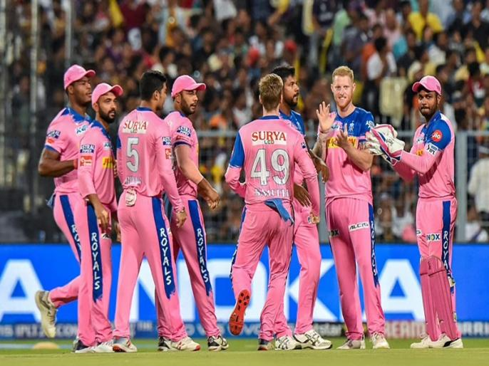 IPL 2021 Rajasthan vs punjab eyes on ipl most expensive player Chris Morris   IPL 2021: पंजाब किंग्स के खिलाफ मैदान पर उतरेगा आईपीएल इतिहास का सबसे महंगा खिलाड़ी, धोनी-कोहली दिखा चुके हैं टीम से बाहर का रास्ता