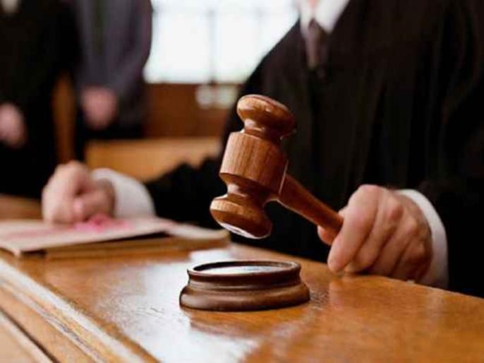 Bihar judge decision praised all over the country | बिहार के नालंदा जिले में जज ने सुनाया ऐसा फैसला कि पूरे देश में हो रही तारीफ, जानें पूरा मामला