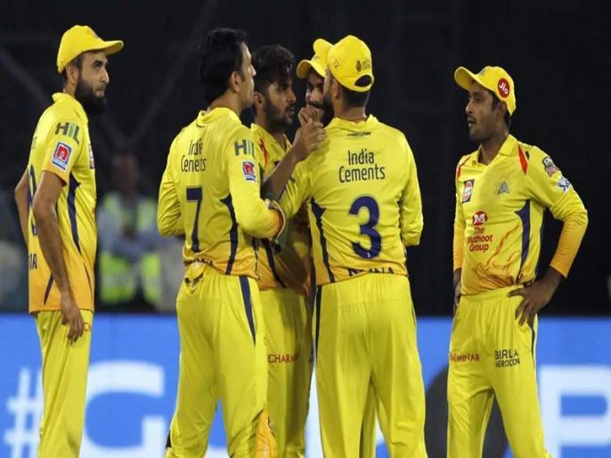 before ipl 2021 chennai super kings player robin uthappa vijay hazare century   धोनी के फैंस को मिली बड़ी राहत, सीएसके में शामिल होते ही फॉर्म में लौटा यह खिलाड़ी, 3 मैच में जड़ दिए 2 शतक
