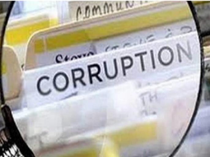 N. K. Singh's blog: Corrupt bureaucracy breaks public confidence | एन. के. सिंह का ब्लॉग: भ्रष्ट नौकरशाही ने तोड़ा जनता का भरोसा