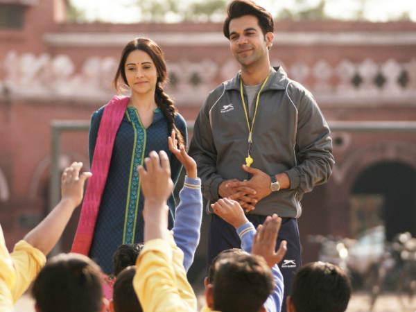 rajkummar-rao-and-nushrat-bharuch-starrer-chhalaang-trailer-out | Chhalaang Trailer out: राजकुमार राव की जबरदस्त एक्टिंग से सजा है 'छलांग' का ट्रेलर, देखकर हो जाएंगे दीवाने