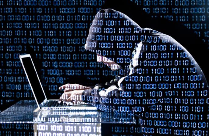 Cyber fraudsters found selling blood plasma for covid-19 treatment on dark net, Investigation ongoing | डार्क नेट पर कोविड-19 के इलाज के लिए रक्त प्लाजमा बेचते पाए गए साइबर जालसाज, जांच जारी